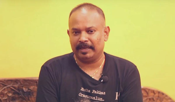 Venkat-Prabhu-replied-who-trolled-him
