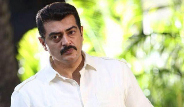 Ajith-as-young-in-60