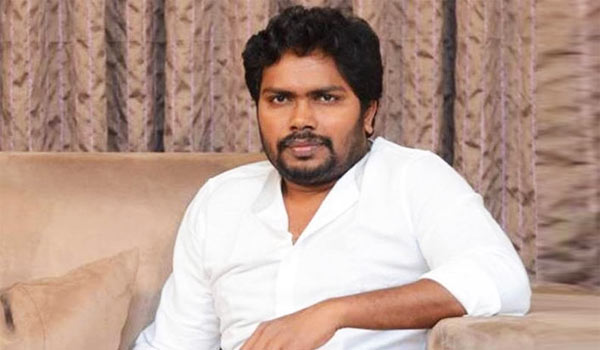 Court-condemn-to-Ranjith