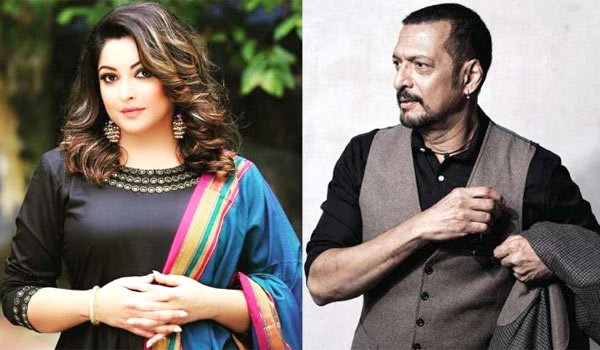 No-Proof-Against-Nana-Patekar-in-Sexual-Harassment-Case
