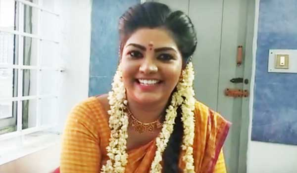 never-touch-anybody-in-acting-says,-tv-actress-shamli