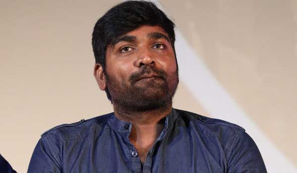 vijay-sethupathi-gave-shock-to-director