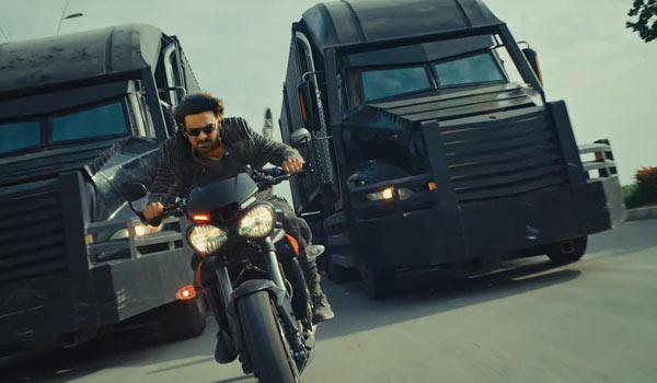 Saaho-teaser-made-record