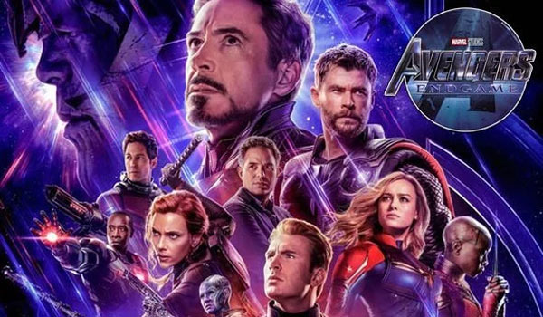 Avengers-End-Game-to-break-Avatar-record