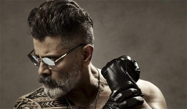 Kadaram-Kondan-another-song-to-be-release