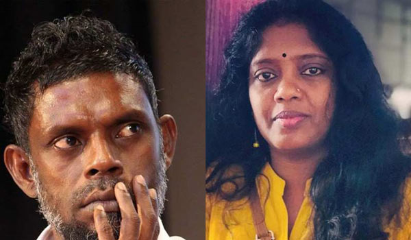Case-file-against-actor-Vinayakan