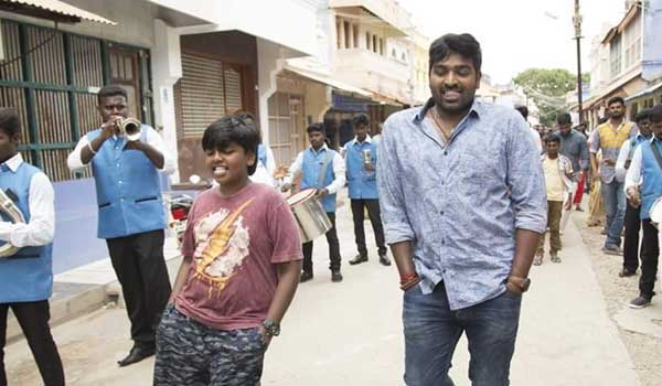 son-or-daughter,-they-dont-want-advise-says-vijay-sethupathi