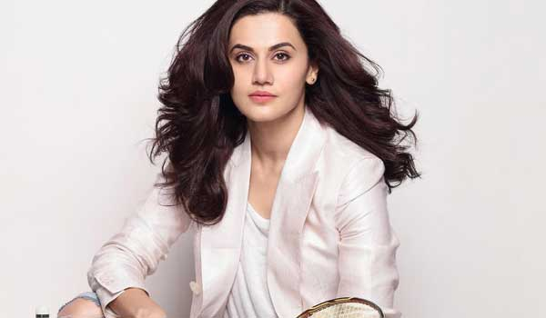 i-am-big-fan-of-badminton-:-taapsee