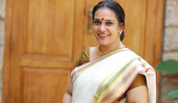 mala-parvathi-came-to-bollywood