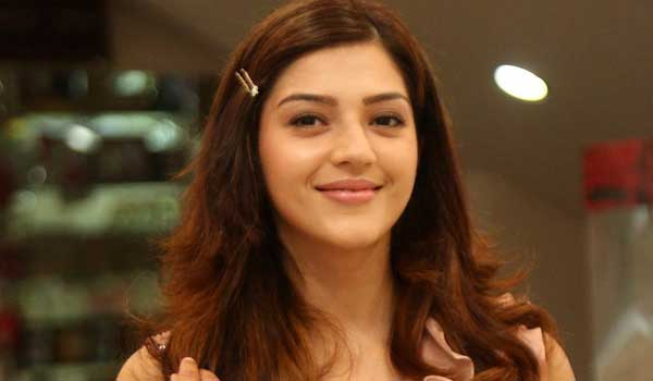 mehreen-pirzada-came-to-tamil-industry