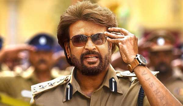 darbar-shooting-to-be-concludes-on-august