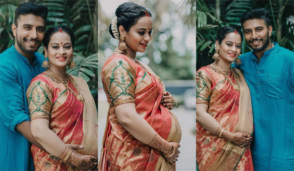 Suja-Varunee-shares-about-baby-shower-function