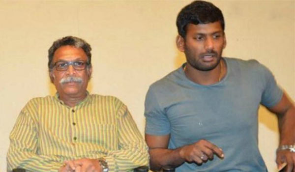 Nadigar-Sangam-Election-:-Vishal-go-to-court