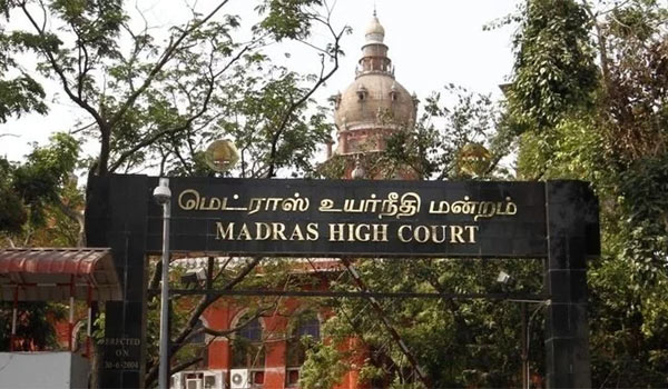 HC-deny-to-conduct-nadigar-election-at-Chennai-MGR-Janaki-college