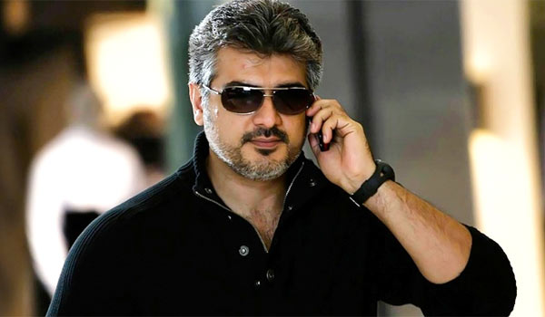 Ajith-60-will-begins-in-August