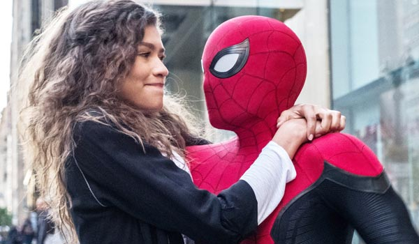 Spider-man-from-Home-releasing-in-Tamil