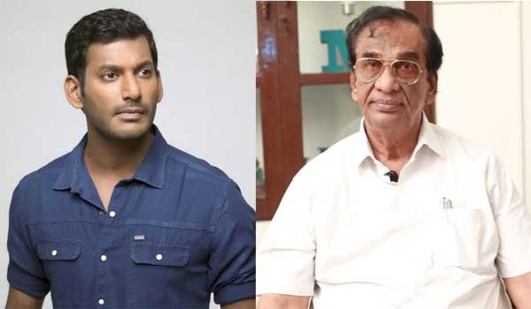 producer-rajan-slams-vishal-on-nadigar-sangam-election