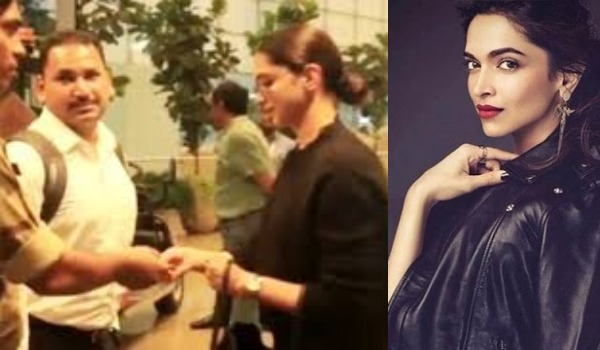 Deepika-Padukone-Was-Asked-For-Her-ID-By-Airport-Security