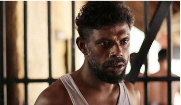 actor-Vinayakan-gets-bail-after-being-arrested-for-verbally-abusing-woman-activist