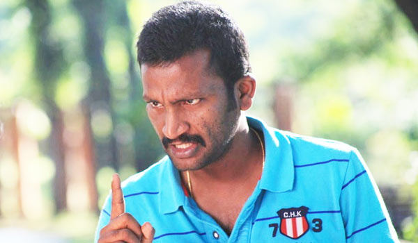 I-will-act-even-10-minutes-role-says-director-suseenthiran