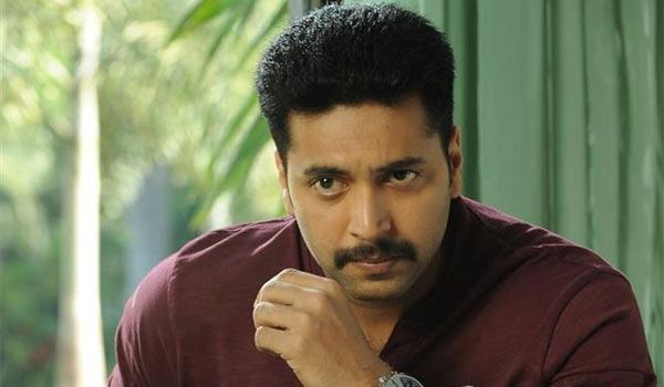 Did-Jayam-Ravi-producing-movie-in-his-mother-in-law-movie