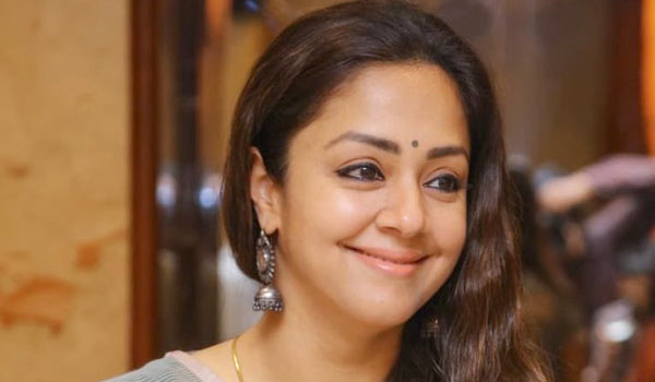 Jyothika-about-government-school