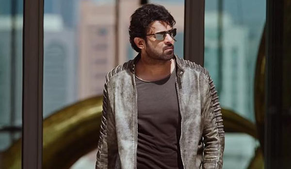 Dont-compare-Saaho-with-Baahubali-says-Director-Sujeeth