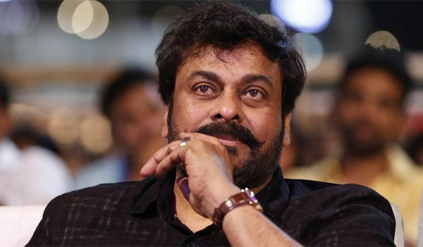 Chiranjeevi-may-joint-in-BJP