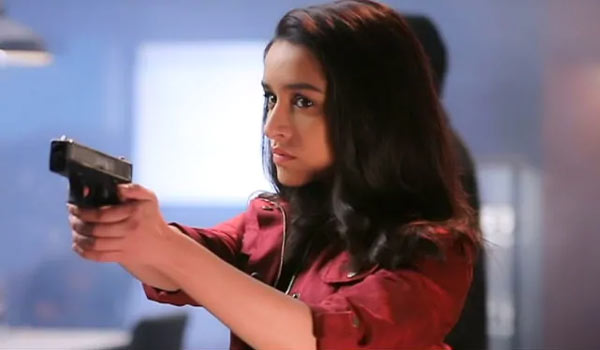 shraddha-kapoor-in-action