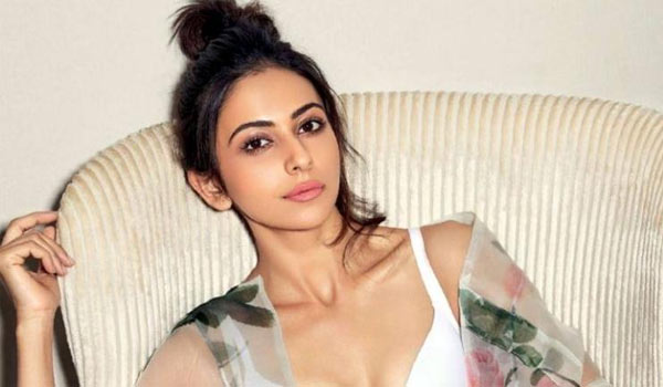 Rakul-advice-to-women