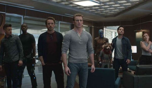 Avengers-End-Game-did-not-beat-Avatar