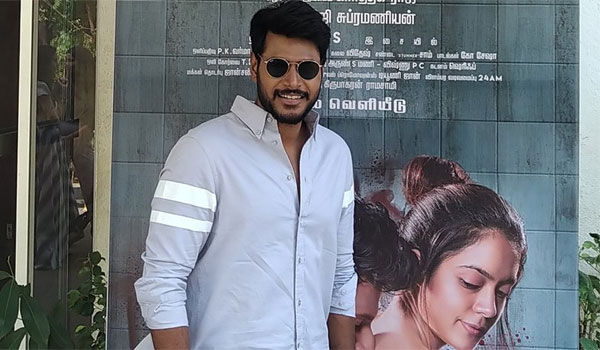 I-dont-what-happend-for-me-says-Sundeep-kishan