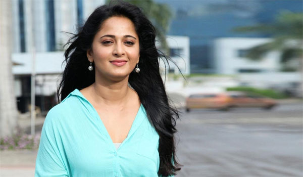 Anushka-movie-shooting-as-super-fast