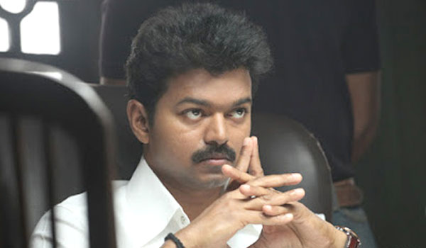 Will-Vijay-act-in-CM-Role.?