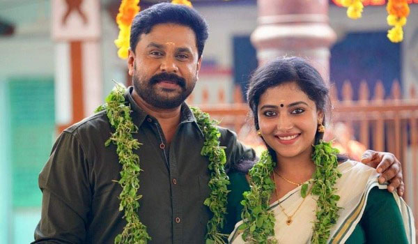 Dileep-movie-release-changed