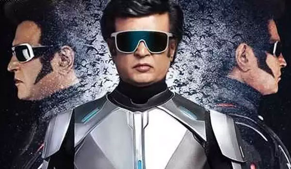 2Point0-China-release-cancel