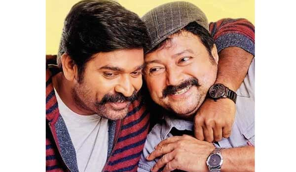 vijaysethupathi-explains-jayaram-about-fan-kissed-him