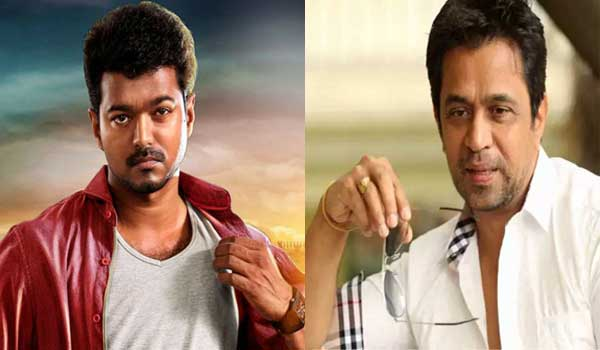 arjun-to-join-in-vijay-64-movie-team