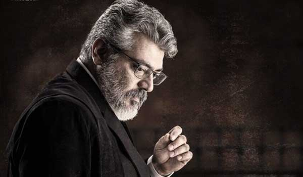 did-ajith-to-act-in-full-hindi-movie