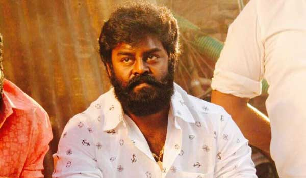 r.k.suresh-todirect-adult-content-movie