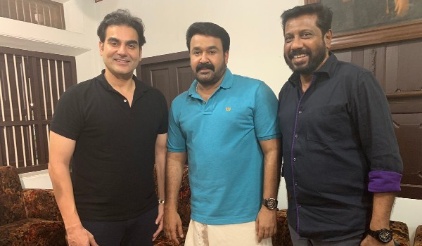 mohanlal-starring-big-brother-shooting-begins