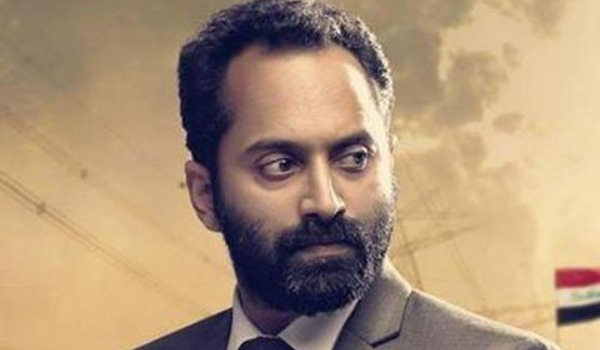fahad-fazil-new-movie-titled-as-malik