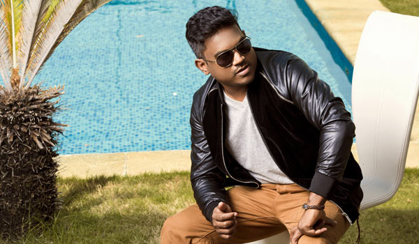 Yuvan-Shankar-Raja-feels-about-Singapore-program-cancel