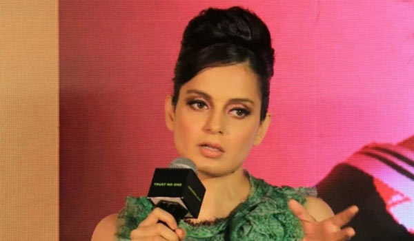 Kangana-refuses-to-say-apology