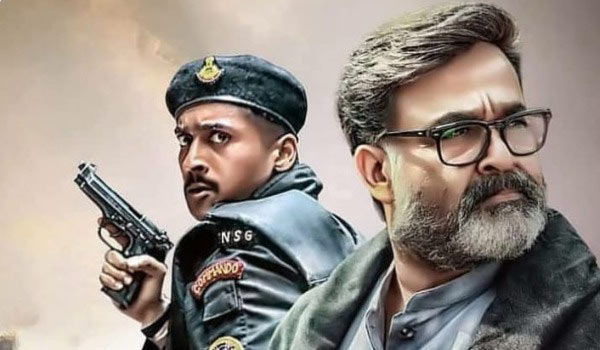 Did-you-know-who-is-first-choice-for-mohanlal-character-in-Kaappaan