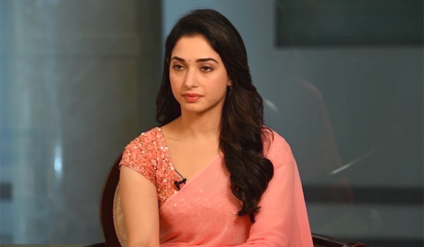 Tamanna-again-in-action