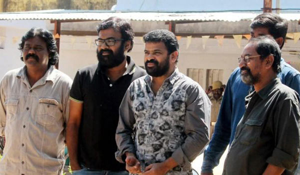Director-Ameer-team-boycott-Tamil-Cinema-Directors-Union-Election