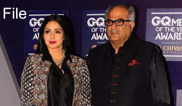 Boney-kapoor-reply-about-Sridevi-dead