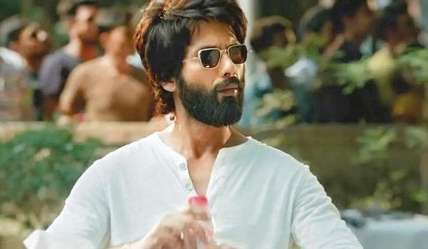Kabir-Singh-collects-Rs.250-crore