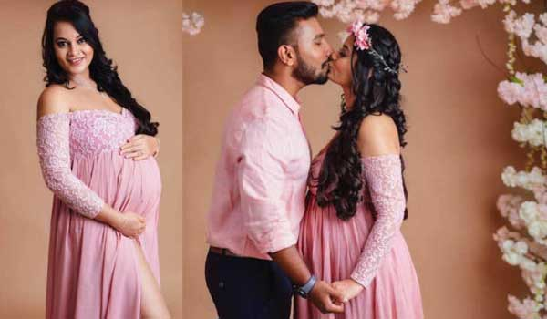 suja-varunee-released-hollywood-style-photoshoot-in-her-pregnancy